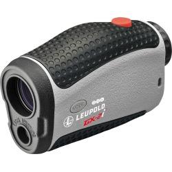 Leupold Golf GX-2i3 Rangefinder