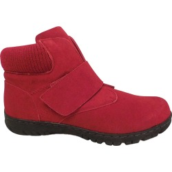 Women's Wanderlust Lapland 2 Winter Bootie found on Bargain Bro Philippines from ShoeBuy for $70.00
