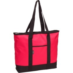 Everest Shopping Tote DS (Set of 2) found on Bargain Bro from ShoeBuy for USD $21.24