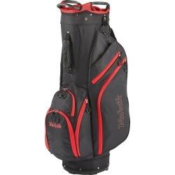 Volvik Golf 14-Way Cart Bag found on Bargain Bro from Rock Bottom Golf for USD $136.79