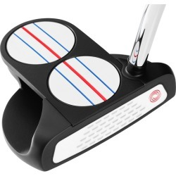 Odyssey Golf Triple Track Putter 2-Ball 33""