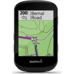 Garmin Edge 530 GPS Cycling Computer - CT found on Bargain Bro Philippines from Jack Rabbit for $299.99