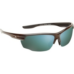 Callaway Golf- Unisex Kite Polarized Sunglasses found on Bargain Bro Philippines from Rock Bottom Golf for $39.99