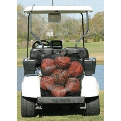 Club Clean Golf- Buggie Bag found on Bargain Bro Philippines from Rock Bottom Golf for $29.99