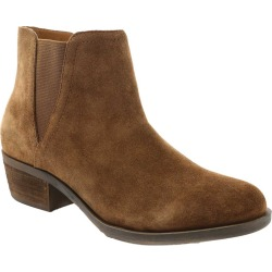 Women's Kensie Garry Bootie found on Bargain Bro Philippines from ShoeBuy for $129.00