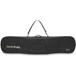 Dakine Freestyle Snowboard Bag Black 157CM