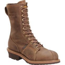 Men's Carolina CA1904 found on Bargain Bro from ShoeBuy for USD $159.59
