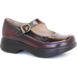 Women's Dromedaris Selma Mary Jane found on Bargain Bro Philippines from ShoeBuy for $175.00