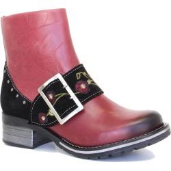 Women's Dromedaris Kamilah Short Ankle Boot found on Bargain Bro Philippines from ShoeBuy for $199.95