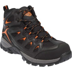 Men's Harley-Davidson Woodridge Waterproof Boot found on MODAPINS from ShoeBuy for USD $114.95