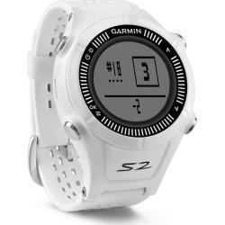 Garmin Golf- Approach S2 GPS Watch *REFURBISHED*