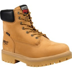 """Men's Timberland PRO Direct Attach 6"""" Steel Toe Boot"""