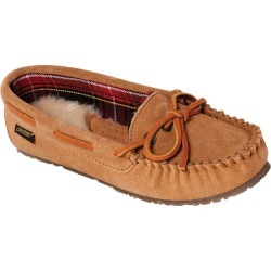 Women's Old Friend Kelly Slipper found on Bargain Bro Philippines from ShoeBuy for $69.00