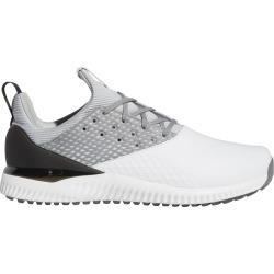 Adidas Golf- Adicross Bounce 2 Shoes