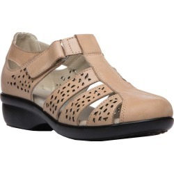 Women's Propet April Fisherman Sandal found on Bargain Bro Philippines from ShoeBuy for $74.95