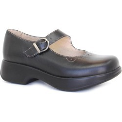 Women's Dromedaris Selma Mary Jane found on Bargain Bro Philippines from ShoeBuy for $160.00