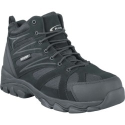 Men's Knapp K5400 found on Bargain Bro from ShoeBuy for USD $82.08