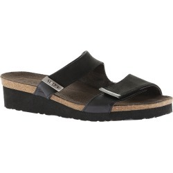 Women's Naot Jacey Slide found on Bargain Bro Philippines from ShoeBuy for $155.00