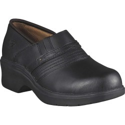 Women's Ariat Safety Clog found on Bargain Bro from ShoeBuy for USD $91.16