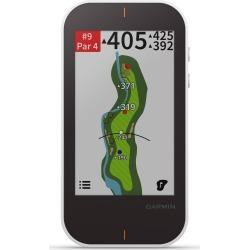 Garmin Golf- Approach G80 GPS