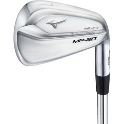 Mizuno Golf- MP-20 HMB Iron Steel Custom Iron