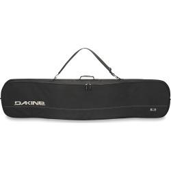 Dakine Pipe Snowboard Bag Black 157CM