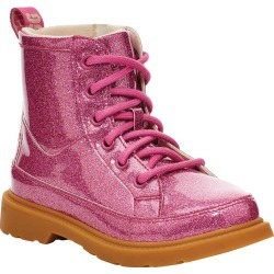 Children's UGG Robley Glitter Bootie found on Bargain Bro from ShoeBuy for USD $60.80