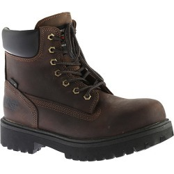 Men's Timberland PRO Direct Attach 6