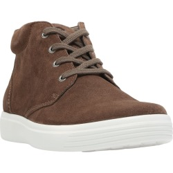 Men's ECCO Soft Classic Chukka Boot found on Bargain Bro from ShoeBuy for USD $83.56