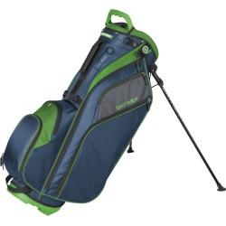 Datrek Golf- Go Lite Hybrid Stand Bag