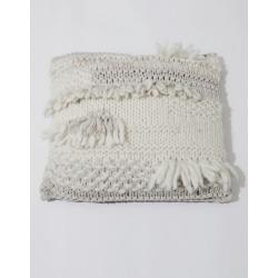Crazy Cushion Of Love Kit