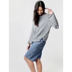 Crazy Feeling Sweater Kit