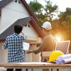 Solar Energy Codes, Permitting and Zoning
