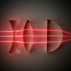 Optical Engineering
