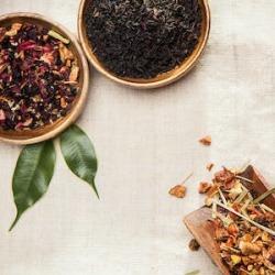 Everyday Chinese Medicine