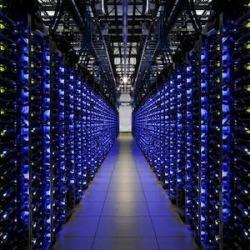 Data Engineering on Google Cloud Platform en Français