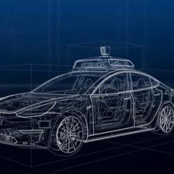Introduction to Self-Driving Cars