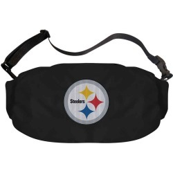 Steelers Handwarmer found on Bargain Bro Philippines from balfour for $27.49