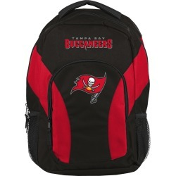 Tampa Bay Buccaneers Draft Day Backpack