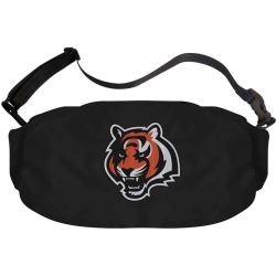 Bengals Handwarmer found on Bargain Bro Philippines from balfour for $27.49
