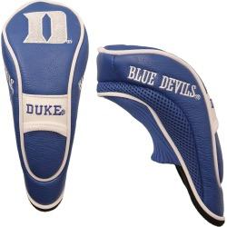 Hybrid Golf Head Cover Duke Blue Devils