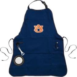 Auburn University Mens Apron