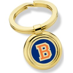Bucknell University Key Ring by M.LaHart & Co.