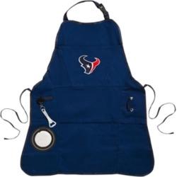 Houston Texans Mens Apron