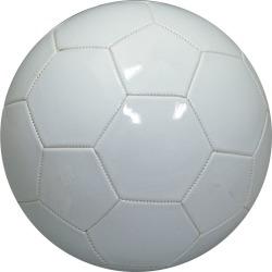 Plain Soccer Ball