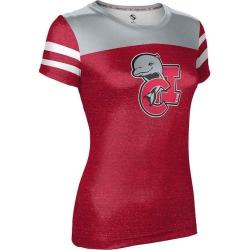 California State University Channel Islands Girls' Performance T-Shirt (Gameday)