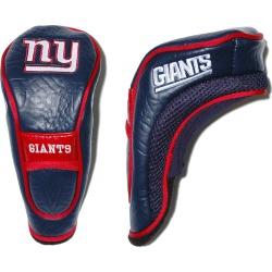 Hybrid Golf Head Cover New York Giants