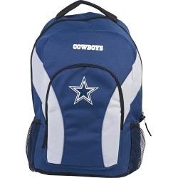 Dallas Cowboys Draft Day Backpack