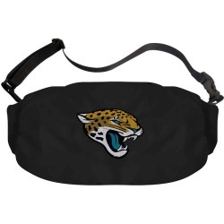 Jaguars Handwarmer found on Bargain Bro Philippines from balfour for $27.49