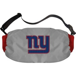 NY Giants Handwarmer found on Bargain Bro Philippines from balfour for $27.49